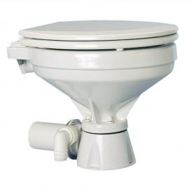 WC dépression Comfort 12V