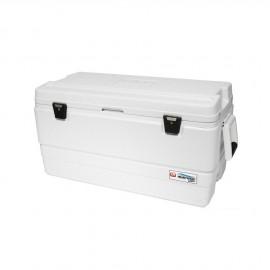 Glacière portable 88 litres - M94