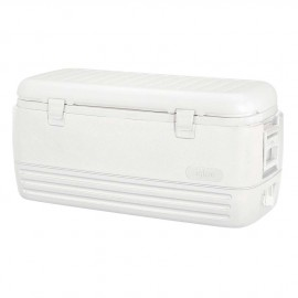 Glacière portable 128 litres - M128