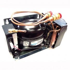 Groupe réfrigérateur ISOTHERM BD 50 F Vent