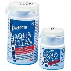 Aqua Clean 100 pastilles