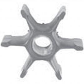 Turbine - équivalence 396725 / 432954 / 437080