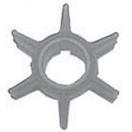Turbine - équivalence 63V-44352-01