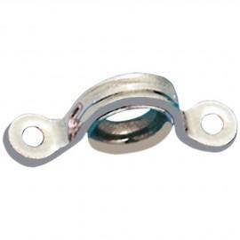 Filoir inox 4 / 6 mm