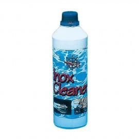 Inox cleaner 0.50 litre