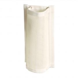 Etui de manivelle de winch en tissu