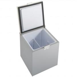Réfrigérateurs-congélateur bahut ISOTHERM - Cubic de 40 l -12/24V/115/220V