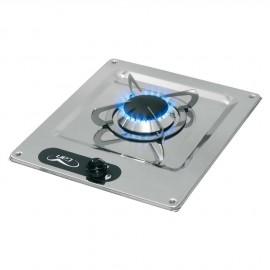 Plaque de cuisson 1 feu