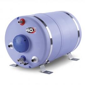 Chauffe-eau cylindrique - 15 L - 220 V / 500 W