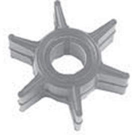 Turbine - équivalence 6L2-44352-00