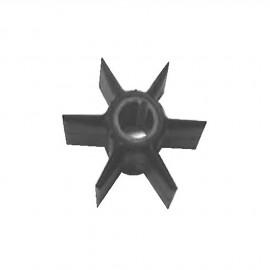 Turbines Yamaha/Mariner equivalence 6AW-44352-00