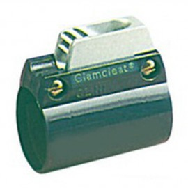 Clamcleat CL 244