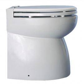 WC dépression Elegant haut 12V droit