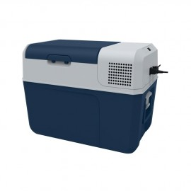 Réfrigérateur/congélateur portable Mobicool 38 l 12/24V