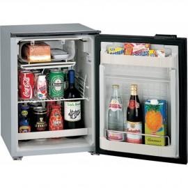 Réfrigérateur ISOTHERM CR42EN 42 litres 12/24V