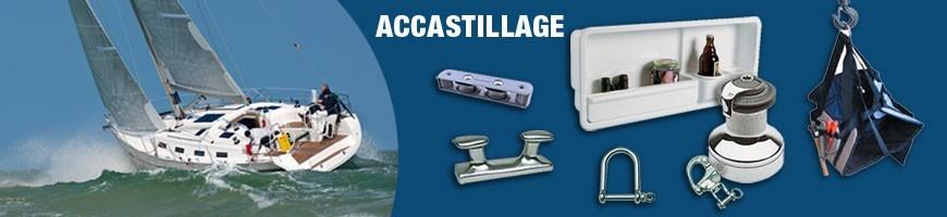 Accastillage et équipement pour bateau | Navi Discount