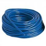 Câble électrique tripolaire