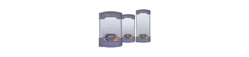 Chargeur de batterie SBC