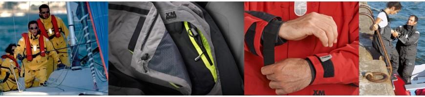 Vêtements et équipements nautiques | Navi Discount