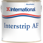 Décapant Antifouling International