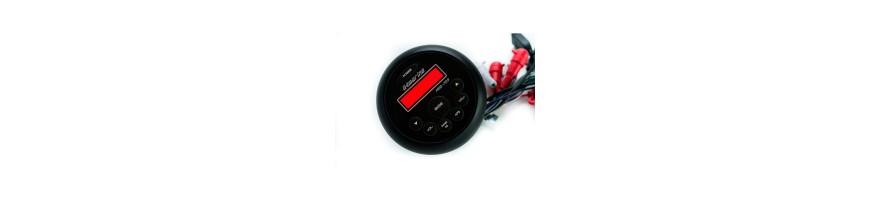 Radio Blu de navigation | Navi Discount