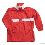 Vestes, salopettes Marlin Stay-dry