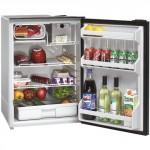 Réfrigérateurs Isotherm compresseur