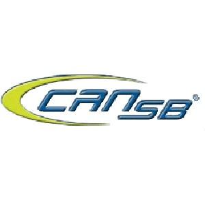 CAN-SB
