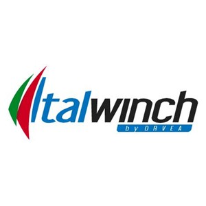 ITALWINCH